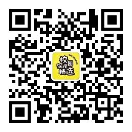 qrcode_for_gh_b1f2cf6c0376_258.jpg