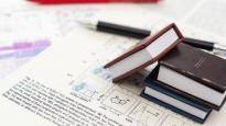 本科毕业论文一般多少学分?