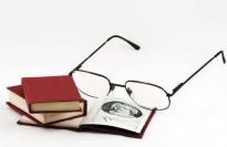 论文查重降重最有效的6大技巧!